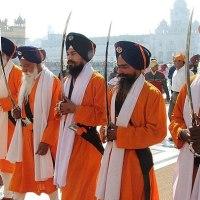 As RELIGIÕES da Índia