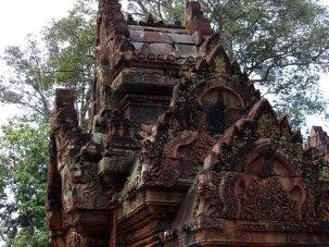 0efa6-thai10318