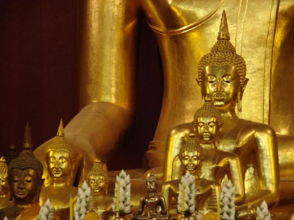 Thai 0787