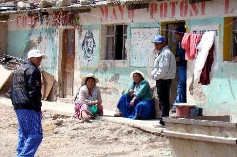 0915e-latinamerica0043