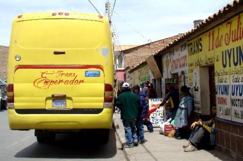 7015b-latinamerica0126