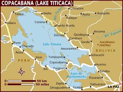 1eb90-map_of_copacabana-and-lake-titicaca