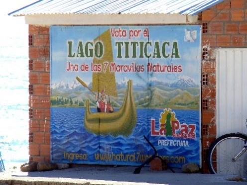 afb1a-latinamerica1037