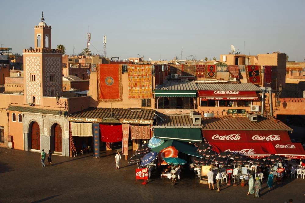 Marrocos 524