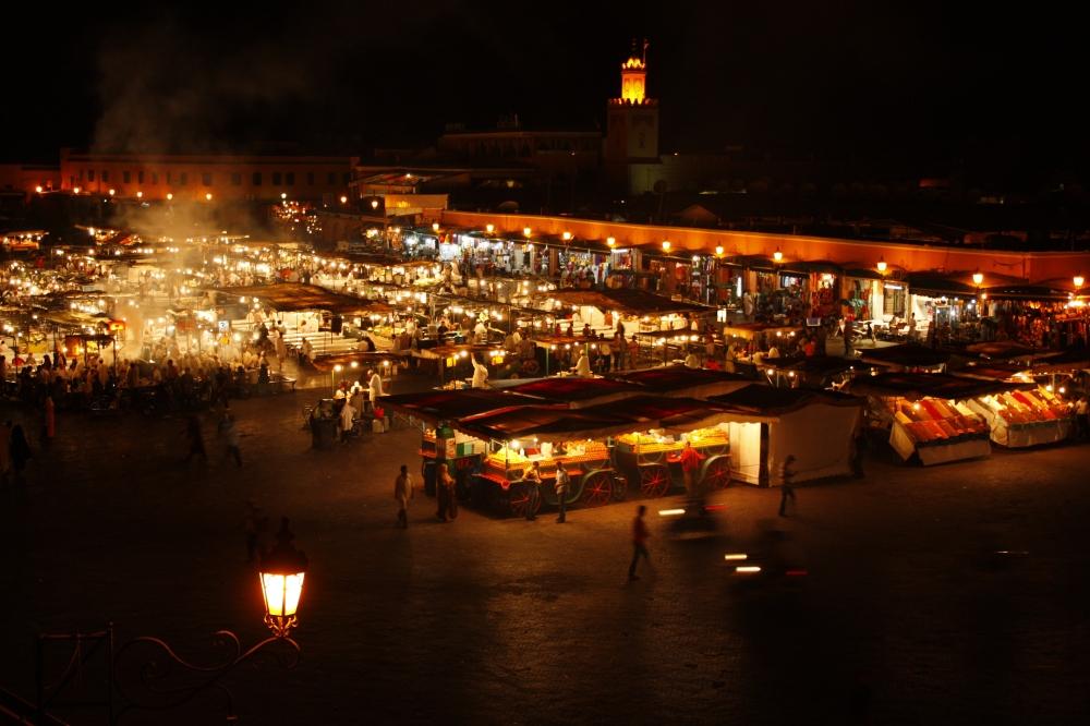 Marrocos 582