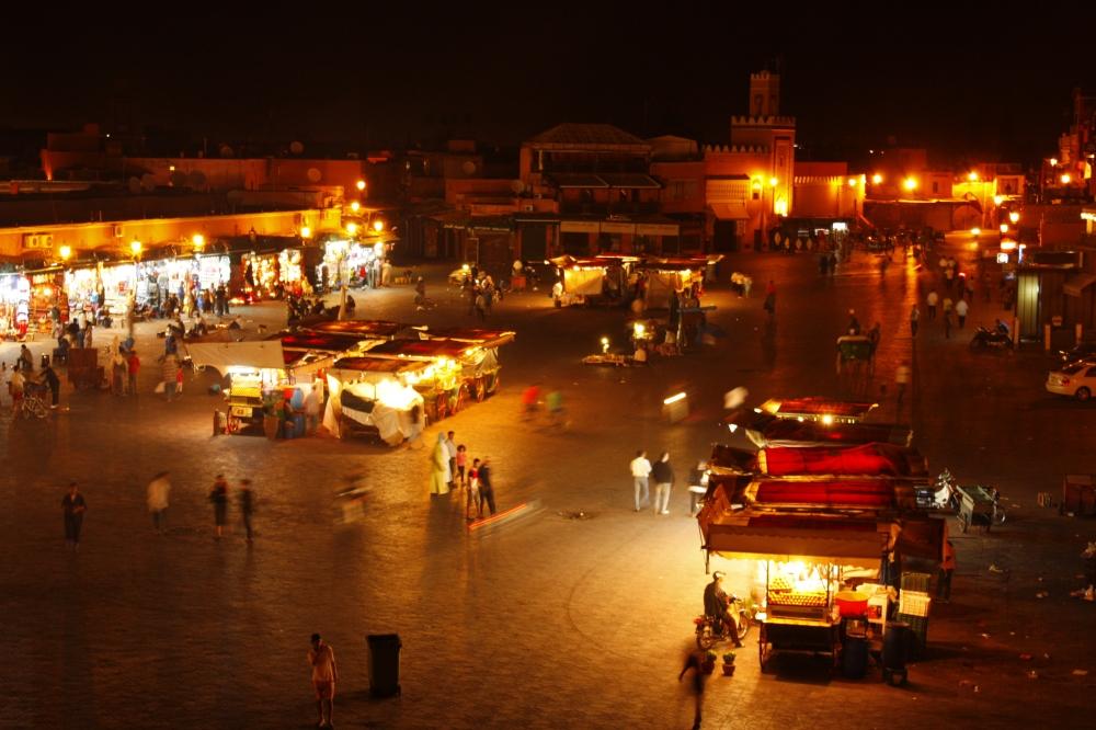 Marrocos 585