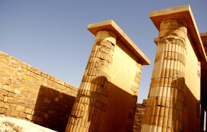 042db-egypt_jordan2b0384