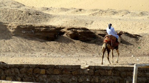 2fde3-egypt_jordan2b0255