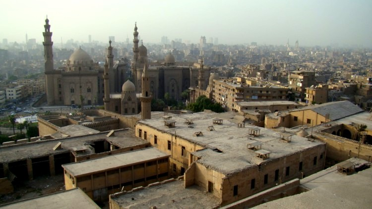 4e486-egypt_jordan2b0127