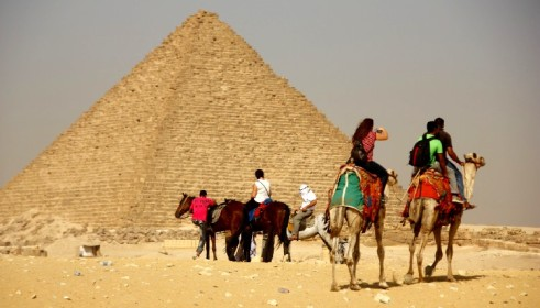 7cd64-egypt_jordan2b0206