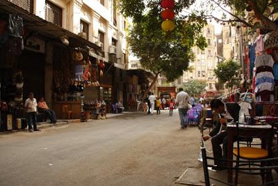 8e574-egypt_jordan2b0019