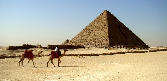 b80ad-egypt_jordan2b0330