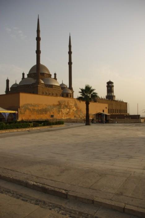 d1356-egypt_jordan2b0081