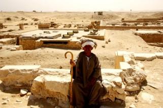 e74ac-egypt_jordan2b0379