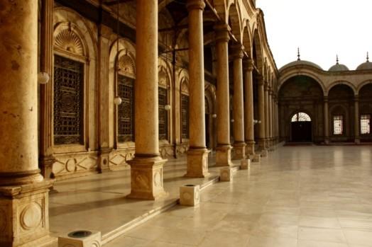 ec14b-egypt_jordan2b0046