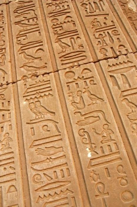 02aef-egypt_jordan2b0925