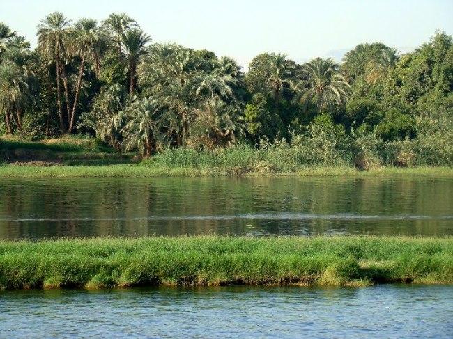 0946d-egypt_jordan2b1031