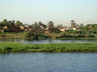 1268a-egypt_jordan2b1025