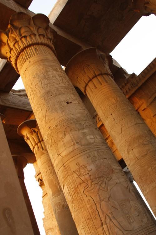 25df9-egypt_jordan2b0904
