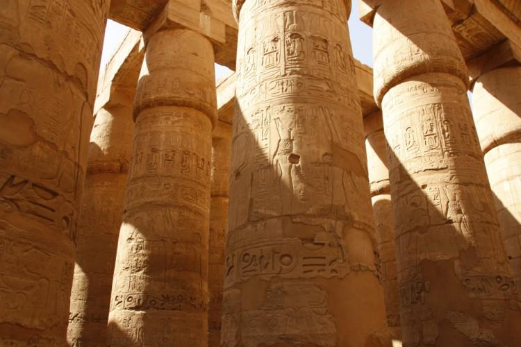 29019-egypt_jordan2b1116