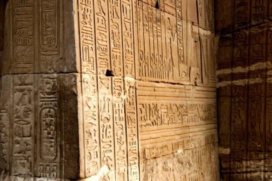 30ca0-egypt_jordan2b09222bcopy