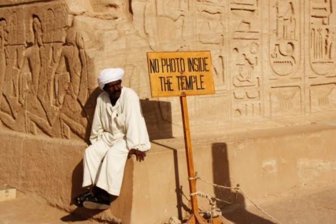 370b4-egypt_jordan2b08292bcopy