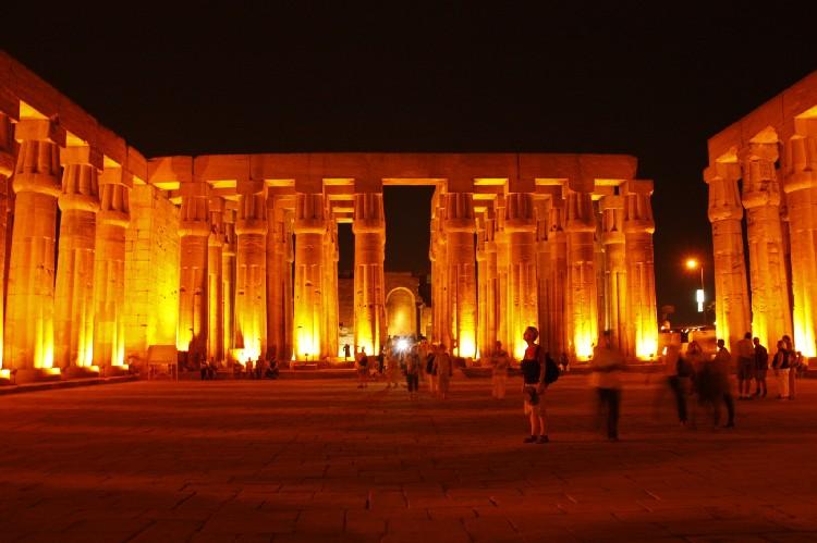 37976-egypt_jordan2b1070