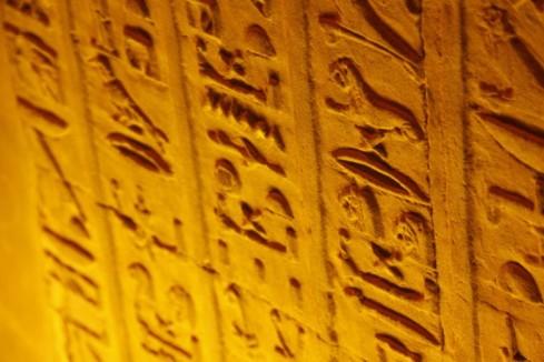 41fd8-egypt_jordan2b0942