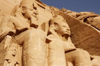 4bc55-egypt_jordan2b08302bcopy