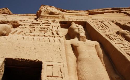 54277-egypt_jordan2b08412bcopy