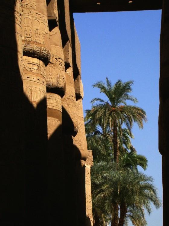 5514b-egypt_jordan2b1176