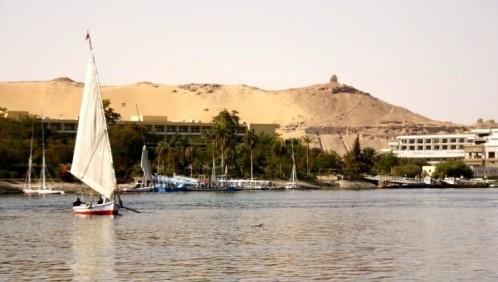 7508d-egypt_jordan2b0622