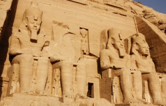 753ae-egypt_jordan2b08132bcopy