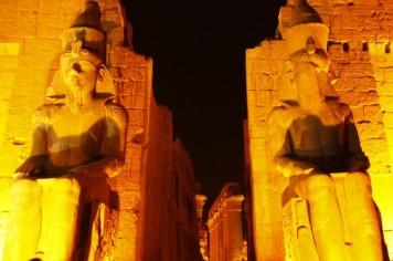 79949-egypt_jordan2b1048