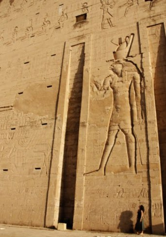 82a9e-egypt_jordan2b09702bcopy