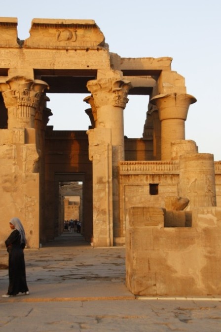 9098f-egypt_jordan2b0894