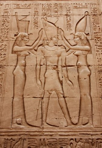 b10ca-egypt_jordan2b09862bcopy