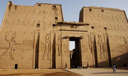 b369a-egypt_jordan2b09692bcopy
