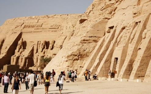 b608d-egypt_jordan2b08432bcopy