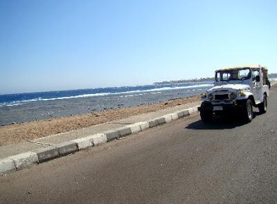 b91cc-egypt_jordan2b1290