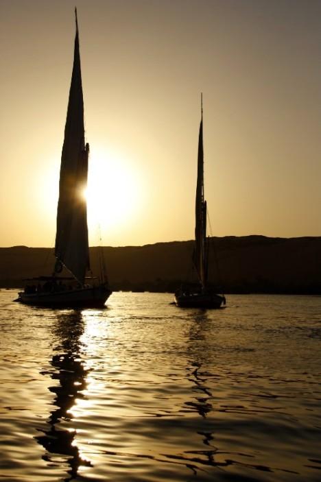 c5c8c-egypt_jordan2b0719