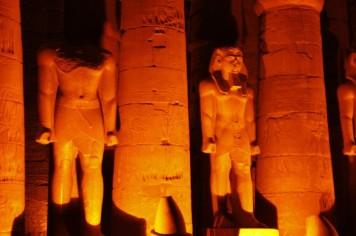 d86e8-egypt_jordan2b1052