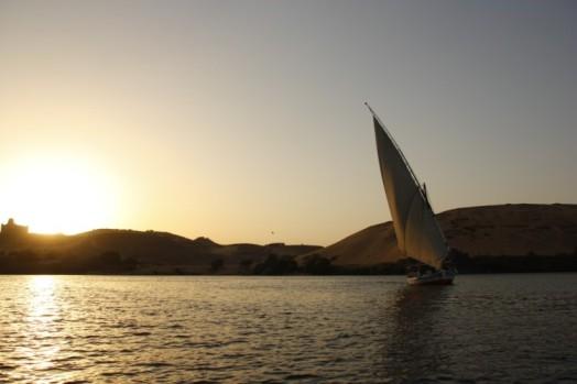 ea8a9-egypt_jordan2b0734