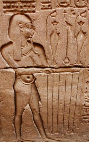 ee30e-egypt_jordan2b09882bcopy