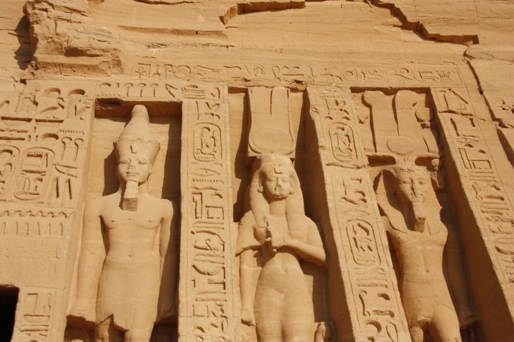 Egypt_Jordan 0840