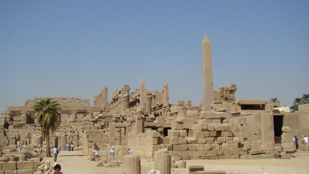 Egypt_Jordan 1182
