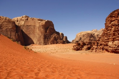 615dc-egypt_jordan2b1655