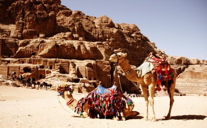 66ecc-egypt_jordan2b17782bcopy