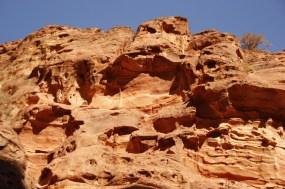 a933e-egypt_jordan2b1851
