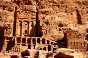 c121a-egypt_jordan2b1848